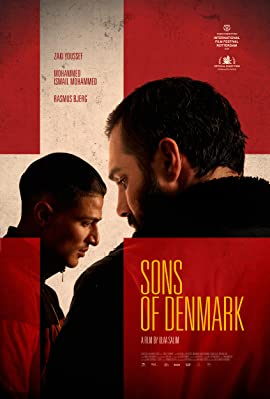 Sons of Denmark
